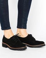 Aldo Lace-Up Shoes