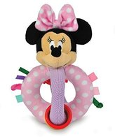 Kids Preferred Disney Activity Ball, Minnie Mouse by