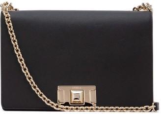 Furla Mimi Crossbody Bag