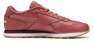 Reebok Classic Harman Running Sneakers