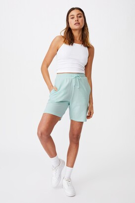Supre Bermuda Sweat Short