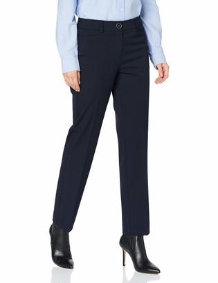 Comma Women's 85.899.73.1085 Trouser