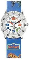 Scout Children's Watch 280316009 280316009