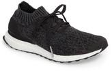 adidas Men's 'Ultraboost Uncaged' Running Shoe