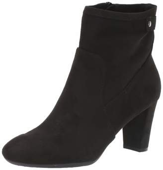 Aerosoles Women's Must Have Ankle Boot