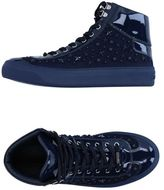 Jimmy Choo High-tops & sneakers