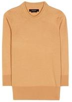 Isabel Marant Chris wool sweater