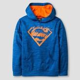 Superman Boys' Pullover