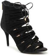 Jessica Simpson Mahiri Bootie - Women's