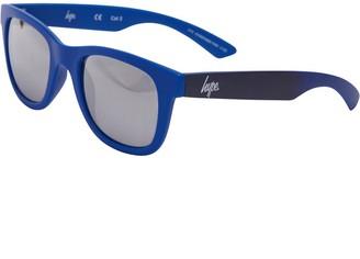 Hype Hypefarer Two Sunglasses Blue