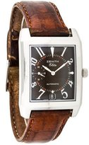 Zenith Elite Port Royal Watch