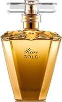 Avon Rare Gold Eau De Parfum 50ml BEST SELLER