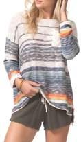 Rip Curl Beach Bazaar Pullover