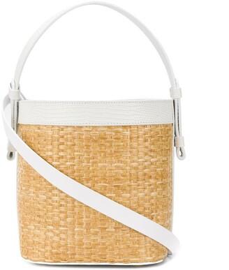 Nico Giani Adenia large bucket bag