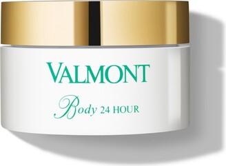 Valmont Anti-Aging Body 24 Hour Cream