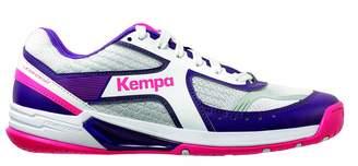 Kempa Women's Wing Handball Shoes