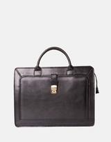 Albert Briefcase