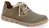 Børn Men's Sandor Shoes