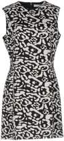 Christian Dior Short dresses - Item 34748983