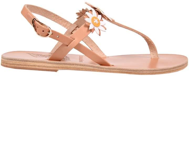 Ancient Greek Sandals Sandal