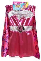 Barbie Princess Power Dress with Cape