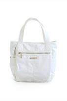 Lole Lily Tote Bag