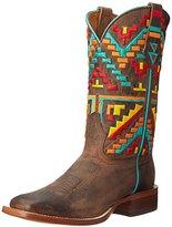Cinch Women's Aztec Western Boot