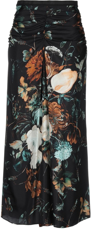 Antonio Marras Long skirts