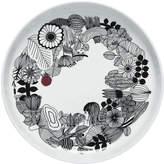 Marimekko Siirtolapuutarha Platter - 32cm