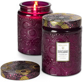 Voluspa Japonica Limited Edition Candle