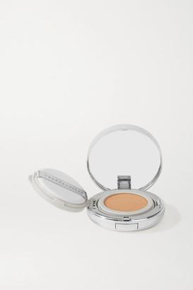 Chantecaille Future Skin Cushion Skincare Foundation - Alabaster