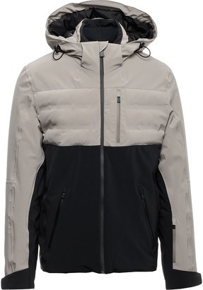 Aztech Mountain Ajax padded jacket