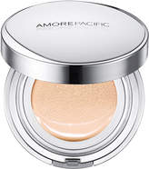 Amore Pacific AMOREPACIFIC Color Control Cushion Compact Broad Spectrum SPF 50