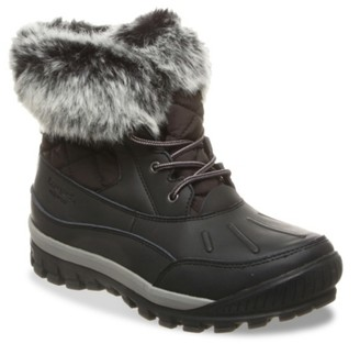 BearPaw Becka Snow Boot