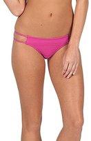 Volcom Women's Be Mayan Tiny Bikini Bottom