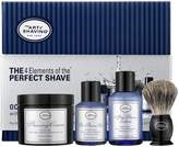 The Art of Shaving The 4 Elements of the Perfect Shave – Ocean Kelp
