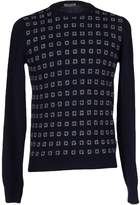 Roda Sweaters - Item 39631863