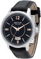 Sector 640 Men's watches R3251593003