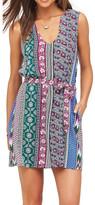 Tigerlily OSIRIS DRESS