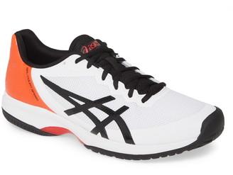 Asics GEL-Court Speed Tennis Shoe