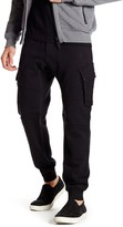 Belstaff Blackwater Sweatpant