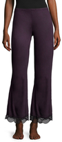 Eberjey Clarisse Classic Pants
