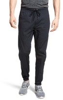 Nike Men's Jordan City Jogger Pants