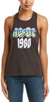 Chaser Acdc Tank