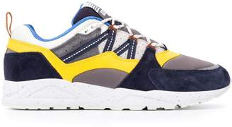 Karhu Fusion 2.0 low-top sneakers