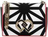 DSQUARED2 Cross-body bags - Item 45352997