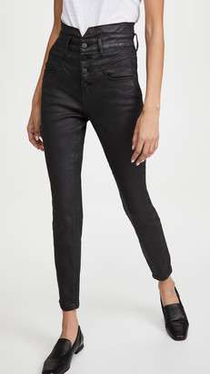 Blank Spartacus Jeans