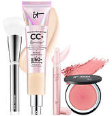 It Cosmetics IT's All About You Your CustomerFavorites Coll.