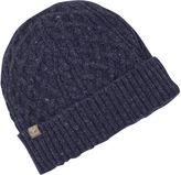 White Stuff Nicholas Cable Hat