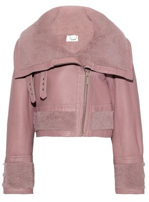 Zimmermann Jacket
